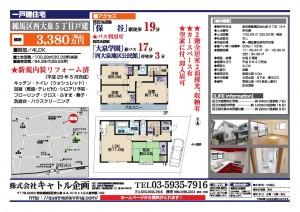 2017-11-23西大泉5丁目3380万0001